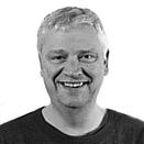 Niels Maier
