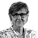 Dagmar Schultz