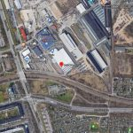 Maier Bros Leipzig Google Maps